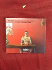 Mac Miller - Watching Movies With The Sound Off [CD New]