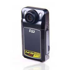 DOD 1080P 5MP CMOS Wide Angle Car DVR Camcorder w/ IR Night Vision