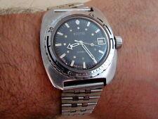 VOSTOK BOCTOK caliber 2416 AUTOWINDING USSR CCCP vintage men's wristwatch