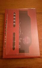 The Autobiography SIGNED LIMITED EDITION SLIPCASED Eric Clapton SEALED HB 2007