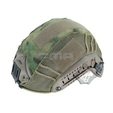 FMA FAST HELMET COVER AT-FG COPRI ELMETTO PER SOFTAIR TB954
