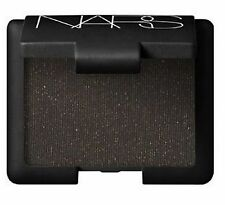 NARS Eye Shadow Night Clubbing Black Gold Pearls 2029 BRAND Nightlife Collection