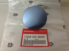 GENUINE HONDA S2000 REAR BUMPER TOW EYE COVER 1999-2003  *ALL COLOURS AVAILABLE*