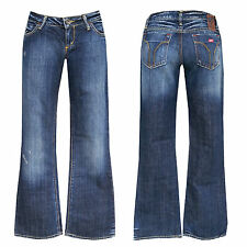 """Miss Sixty""  TOP Bootcut JEANS+++W31-Gr. 38+++ TOP JEANS  ""Miss Sixty""  Nr.4"
