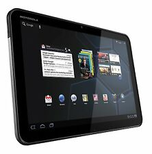"MOTOROLA Xoom Tablet 32GB 10.1"" 109O-T56MT1"