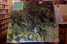 Battles EP C/B EP 2xLP sealed vinyl + download EP C / B EP