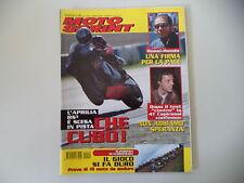 MOTOSPRINT 5/2002 HUSABERG FE/KTM EXC 125 250/TM 400/GAS GAS 300/YAMAHA WR 426