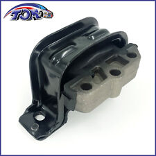 BRAND NEW FRONT RIGHT ENGINE MOUNT FOR SATURN SC1 SC2 SL1 SL2  SW1 SW2 1.9L