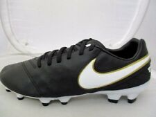 Nike Tiempo Mystic Mens FG Football Boots UK 8 US 9 EU 42.5 *171