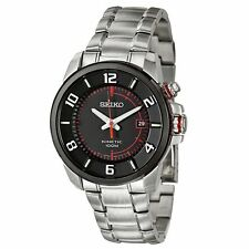 Seiko SKA553 Kinetic Men's Watch