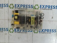 POWER SUPPLY BOARD PSU CQC08001026140