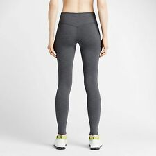 New Nike Women's Legendary Tight Fit Training Tights Size XL 582790 032 $95.00