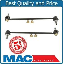 Improved Steel Stabilizer Bar Link Kit REF# K750043 Fits Lexus Scion & Toyota