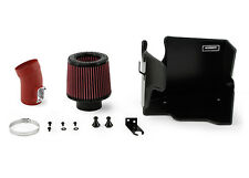 Mishimoto Cold Air Intake Filter Kit - fits Mini Cooper S Turbo F55 F56 - Red