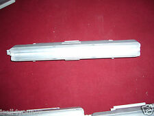 Lot of 10 GE LED Wall Washer LWW Series LWW1-H012-030-830
