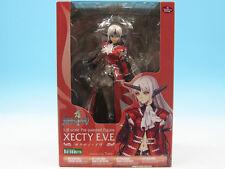 Shining Wind Xecty E.V.E. PVC Figure Kotobukiya