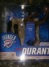 Mcfarlane Kevin Durant Collectible Figure