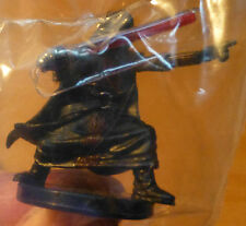 Star Wars Miniatures Force Unleashed #01 Darth Revan (VR)