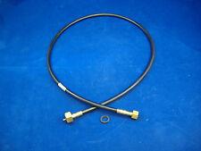 M939 5 TON TACHOMETER CABLE M931 M936 M923 M925 M924 M927 M929 M930