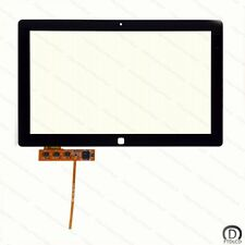 "11.6"" Touchpanel Digitizer Glas Screen für Samsung Series 7 XE700T1A Slate PC"
