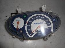 Contachilometri Strumentazione Veglia Malaguti Ciak 150 Master 4T 2002 2005 2006