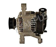 Alternator Fits FORD C-Max Focus 1.4-2.5L 2004-2012