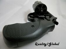 NEW EKOL SNUB NOSE MOVIE PROP Pistol Replica 357 38 9 MM Gun Training S&W CHIEF