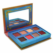 Newest Lime Crime Venus the Grunge Eyeshadow Palette 8 colors FAST FREE SHIPPING