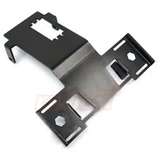 Xtra Speed Aluminum Front Battery Chassis Mounted Servo Plate SCX10 #XS-SCX22144