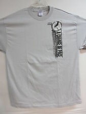 NEW - A CHANGE OF PACE BAND / CONCERT / MUSIC T-SHIRT EXTRA LARGE