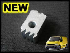 MERCEDES VITO W638 V-CLASS (95-03) ARMREST REPAIR KIT PASSENGER DRIVER SIDE