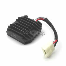 Voltage Regulator Rectifier For Yamaha XV250 XVZ1300 Royal star Virago 1995-2005