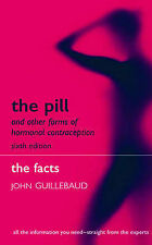 The Pill and other forms of hormonal contraception: Th
