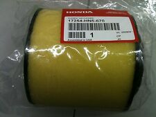 NEW GENUINE HONDA TRX350 TRX400 RANCHER AIR FILTER 17254-HN5-670 SEE NOTES
