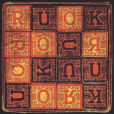 RUOK? by Meat Beat Manifesto (CD, Oct-2002, Lakeshore Records)