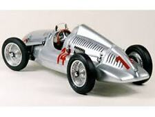 CMC  M090 AUTO UNION D model racing car G Schorsch 1939 Limited Edition 1:18th