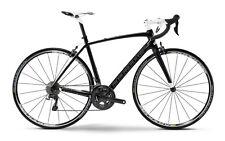 Rennrad HAIBIKE Challenge RC 22-G Ultegra 2015 carbon/weiß mat RH58 | 4171622558