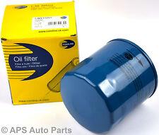 LDV CUB 2.3 D 1998-2001 72hp Filtre à huile moteur diesel cns11251 service ld23 nouveau