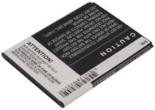 Premium Battery for Alcatel OT-990 Chrome, Venture VM2045, OT-908, One Touch 990