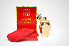 GIVENCHY AMARIGE VIINTAGE PARFUM JOYAU 7 ML SPRAY