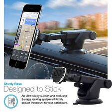 Naztech MagBuddy Dash Universal Magnetic Car Dashboard Mount