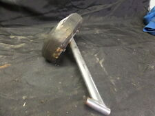 1988 HONDA GL1500 GOLDWING PASSENGER ARM REST