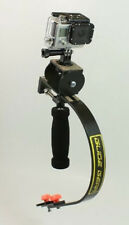 Glide Gear Syl1000 Camera GoPro Steadicam Camcorder Camera  Stabilizer iphone