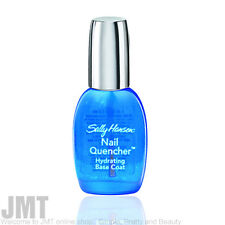 Sally Hansen NAIL QUENCHER Hydrating Base Coat 3151