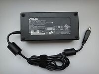 180W AC Adapter Charger ADP-180HB D Laptop Power Supply For ASUS G75 G75V G75VW