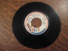 45 tours Mino - Reggae (sans pochette)