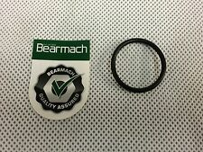 Bearmach Range Rover Classic LT230 Transfer Box Intermediate Shaft 'O' Ring