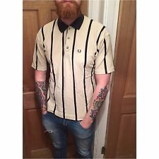 Vintage Fred Perry Polo Top