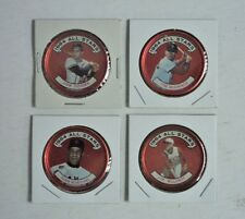 1964 Topps Coin #158 Jim Maloney  Reds    A.S. VG/EX