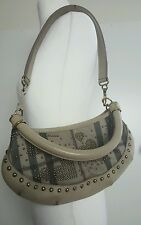 bnwt BURBERRY Hadwin studded handbag. £599.100% Authentic